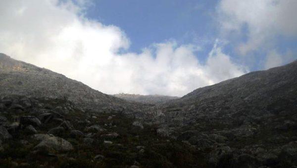 mountain malawi
